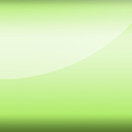 color_lime