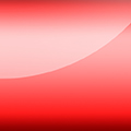 color_red